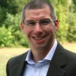 Matt Straughn