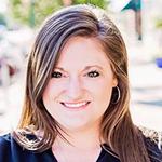 Lindsey Steiger